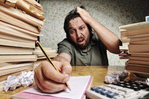 expert comptable strasbourg elements compte resultat