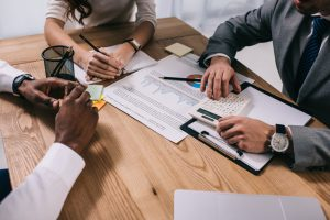 comptabilité utilisée entreprise Cabinet Comptable montpellier expert comptable montpellier