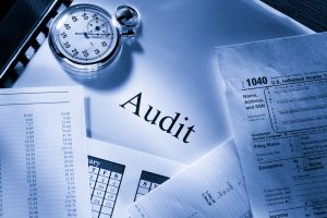 elements compte resultat  expert comptable toulouse